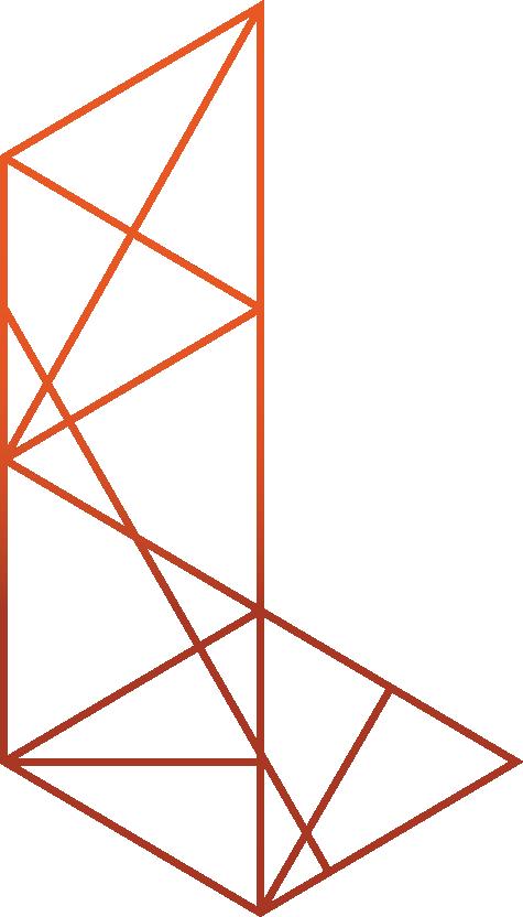Mark - Orange Outline.png