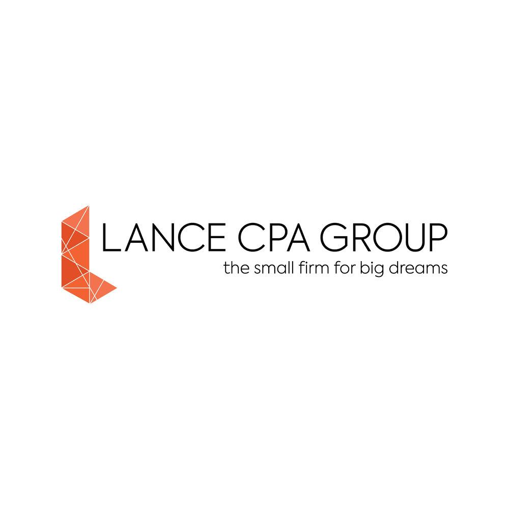 Lance CPA Logo Tag_TandemCreativeCompany.jpg