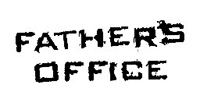 fathersofficelogo.png