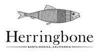 herringbone_santamonica.png