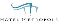 hotel-metropole.png