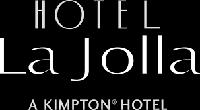 hotel_la_jolla.png