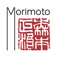 morimoto_logo.png