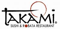 Takami-Logo1-300x146.png