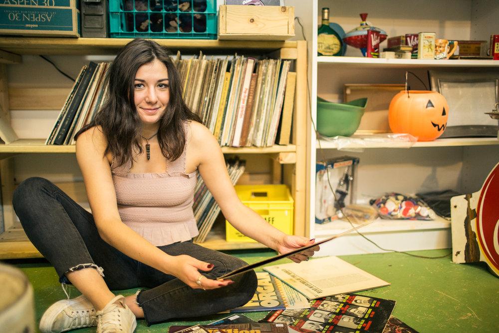 Carmen Blog.jpg