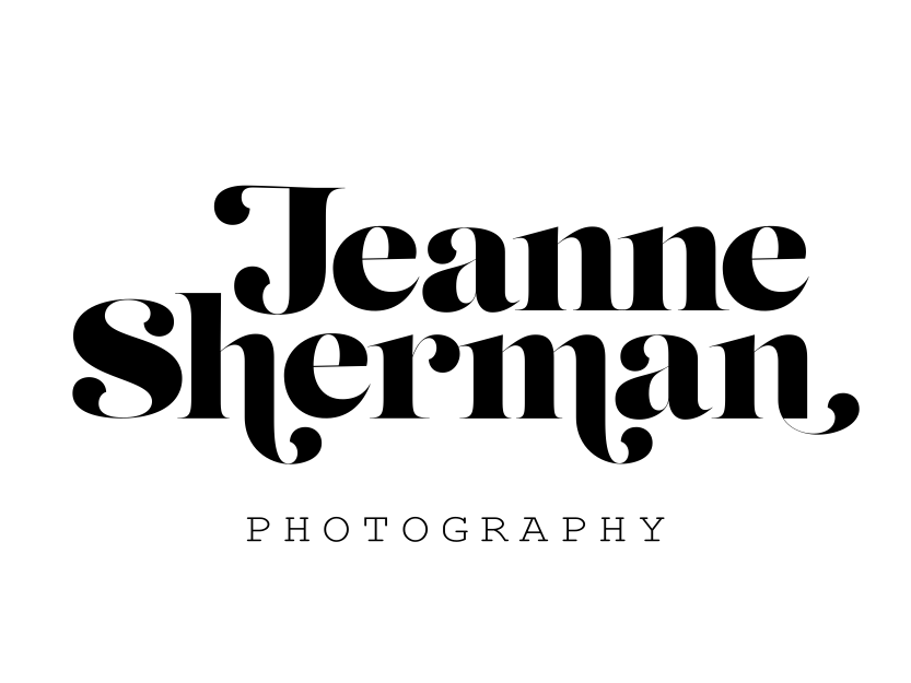Jeanne Sherman Photography