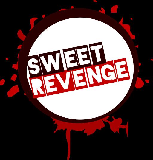 Sweet Revenge Honolulu