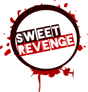 Sweet Revenge Honolulu