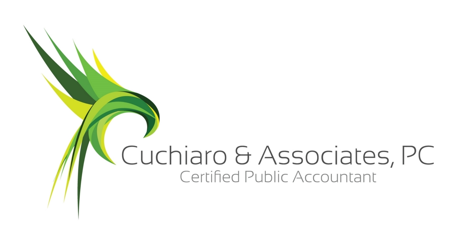 Online Accounting, Bookkeeping,  and Business Solutions