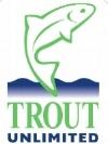 trout-unlimited-logo.jpg