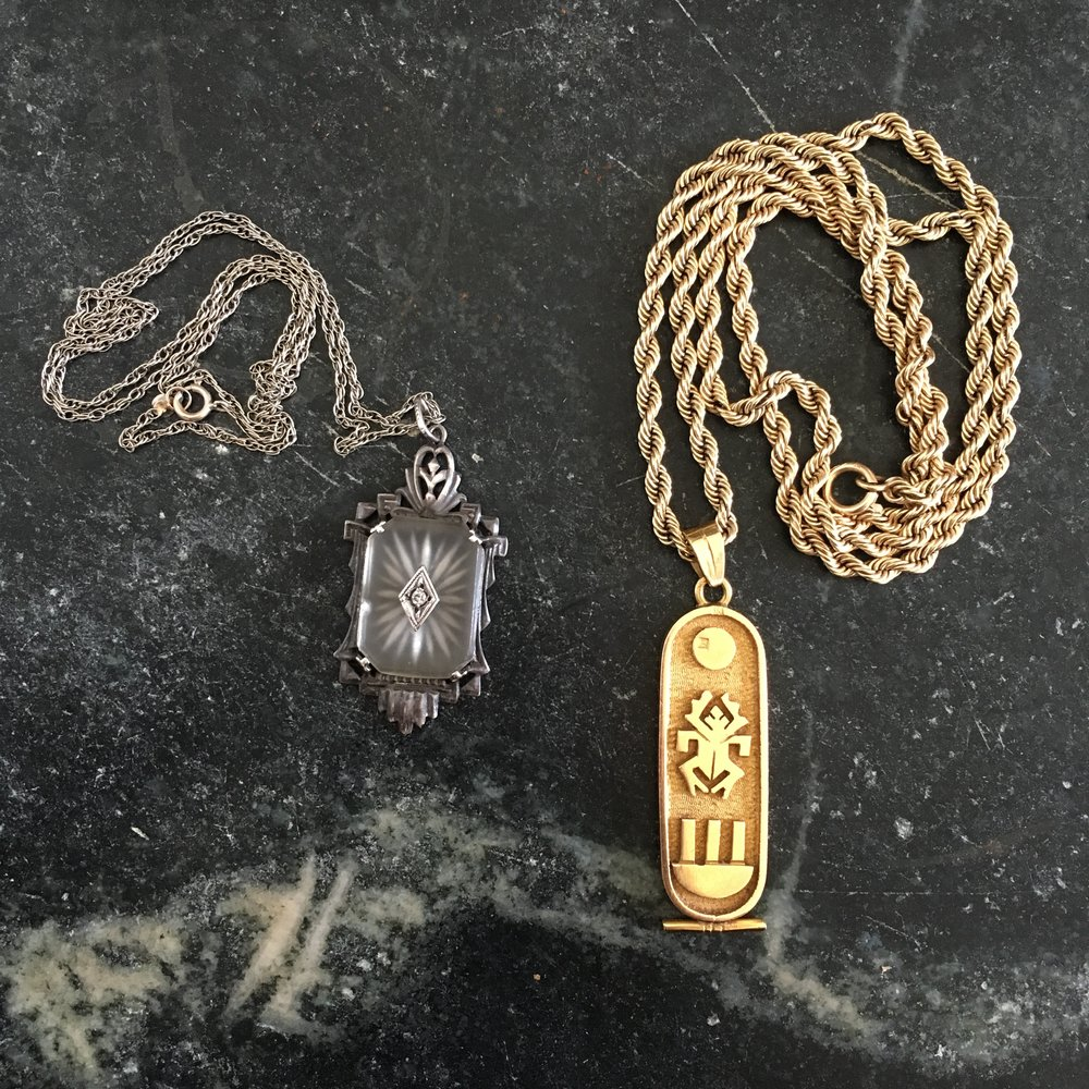 two necklaces.jpg