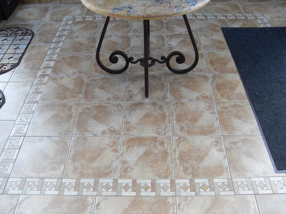 Finished Chapel Floor w Design .JPG