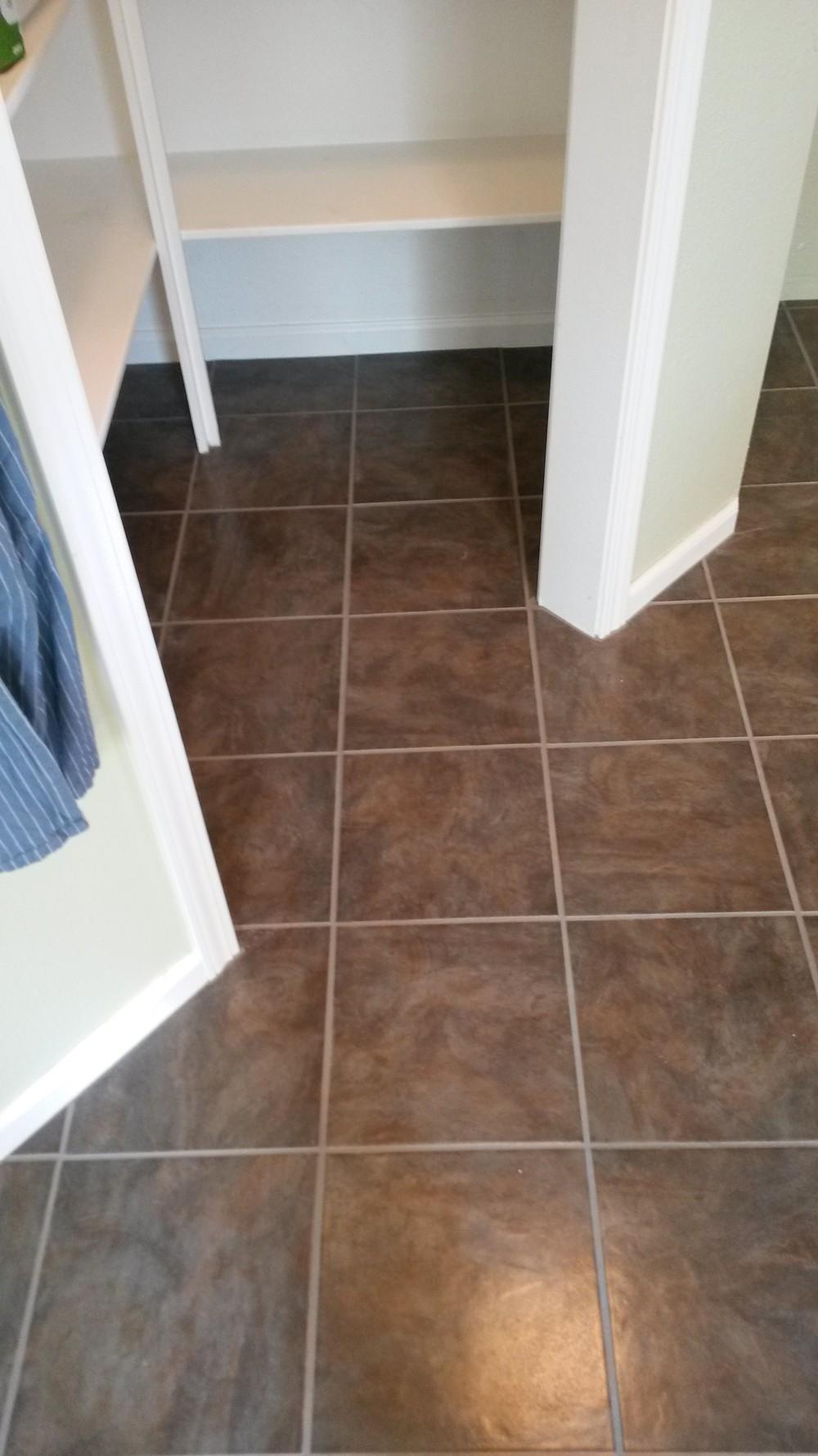 Floor into Pantry.jpg