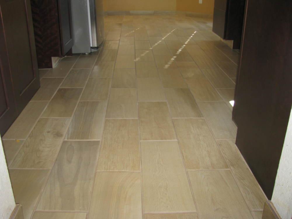 K. Floor After 1 Brighter Lighthing.JPG