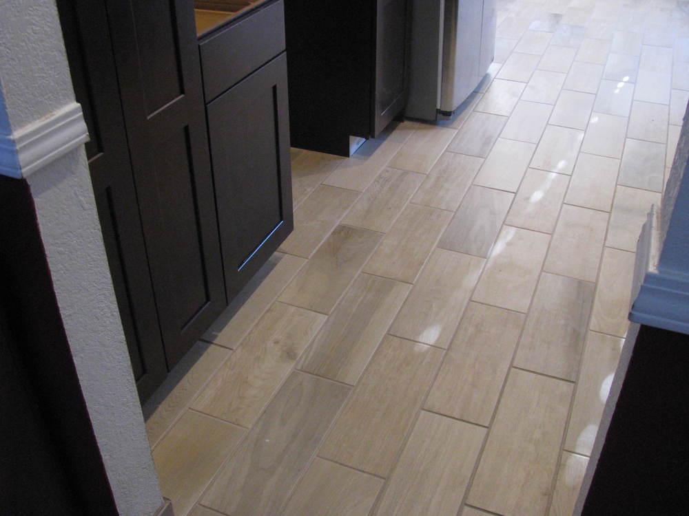 K. Floor After 2.JPG