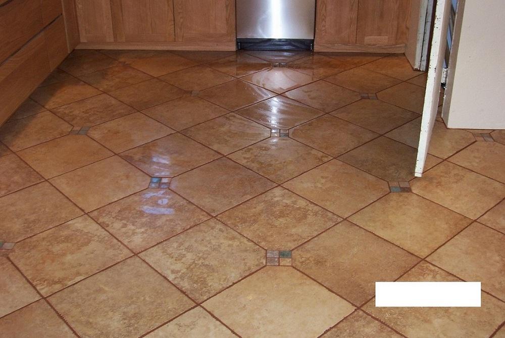 Finished Floor.JPG