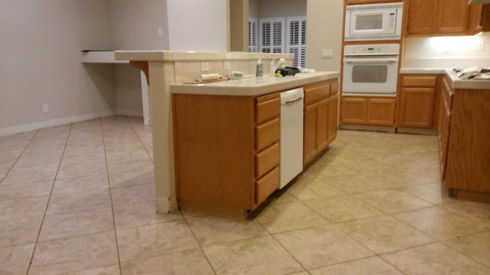 Finished Kitchen Angle.jpg