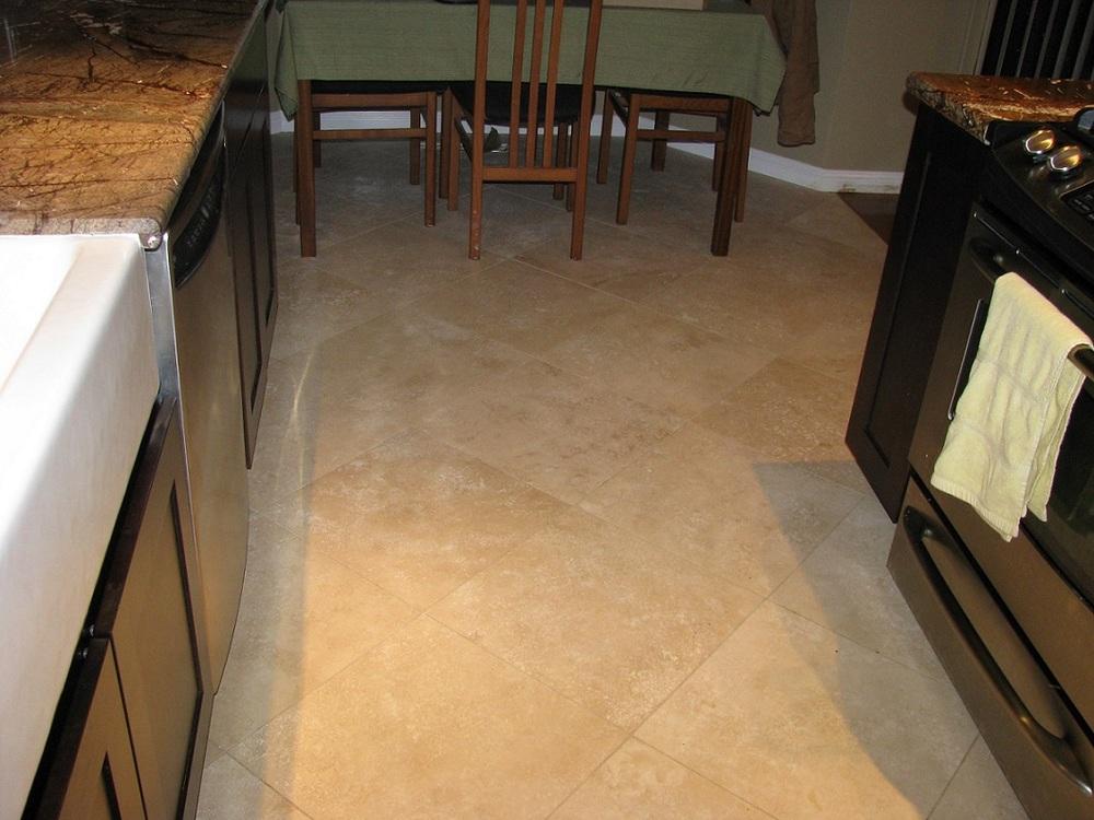 Finished Kitchen Floor Area.JPG
