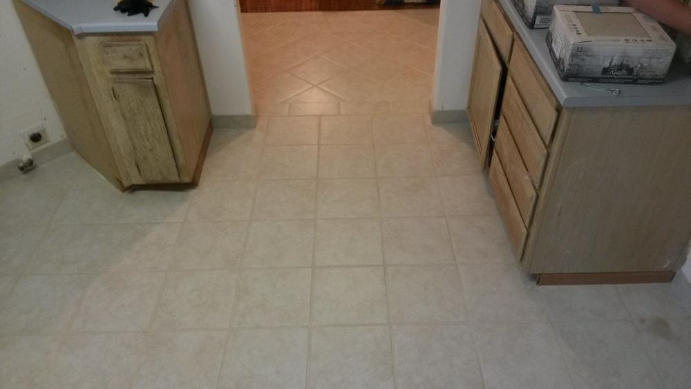 Finished Kitchen Tile Division.jpg