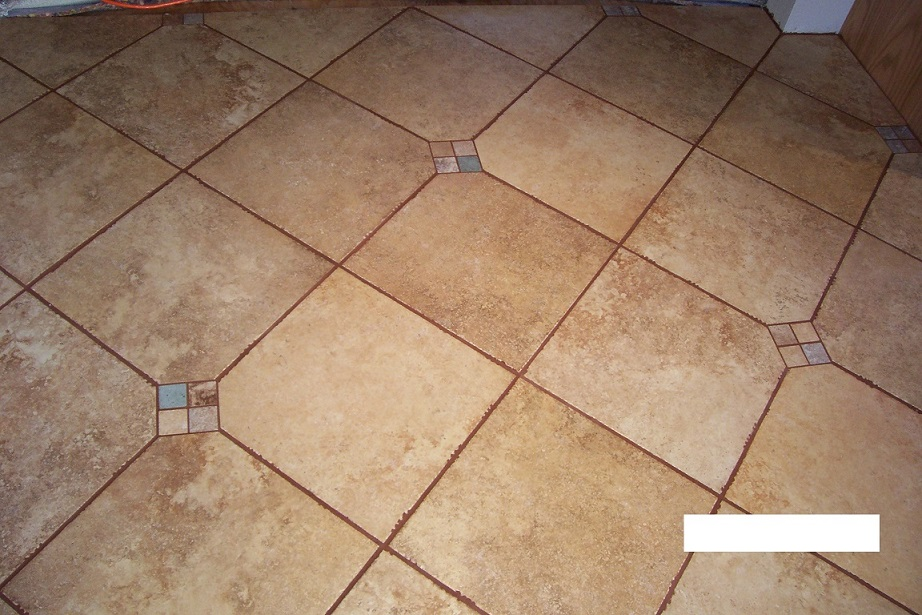 Finished Floor Close up.JPG