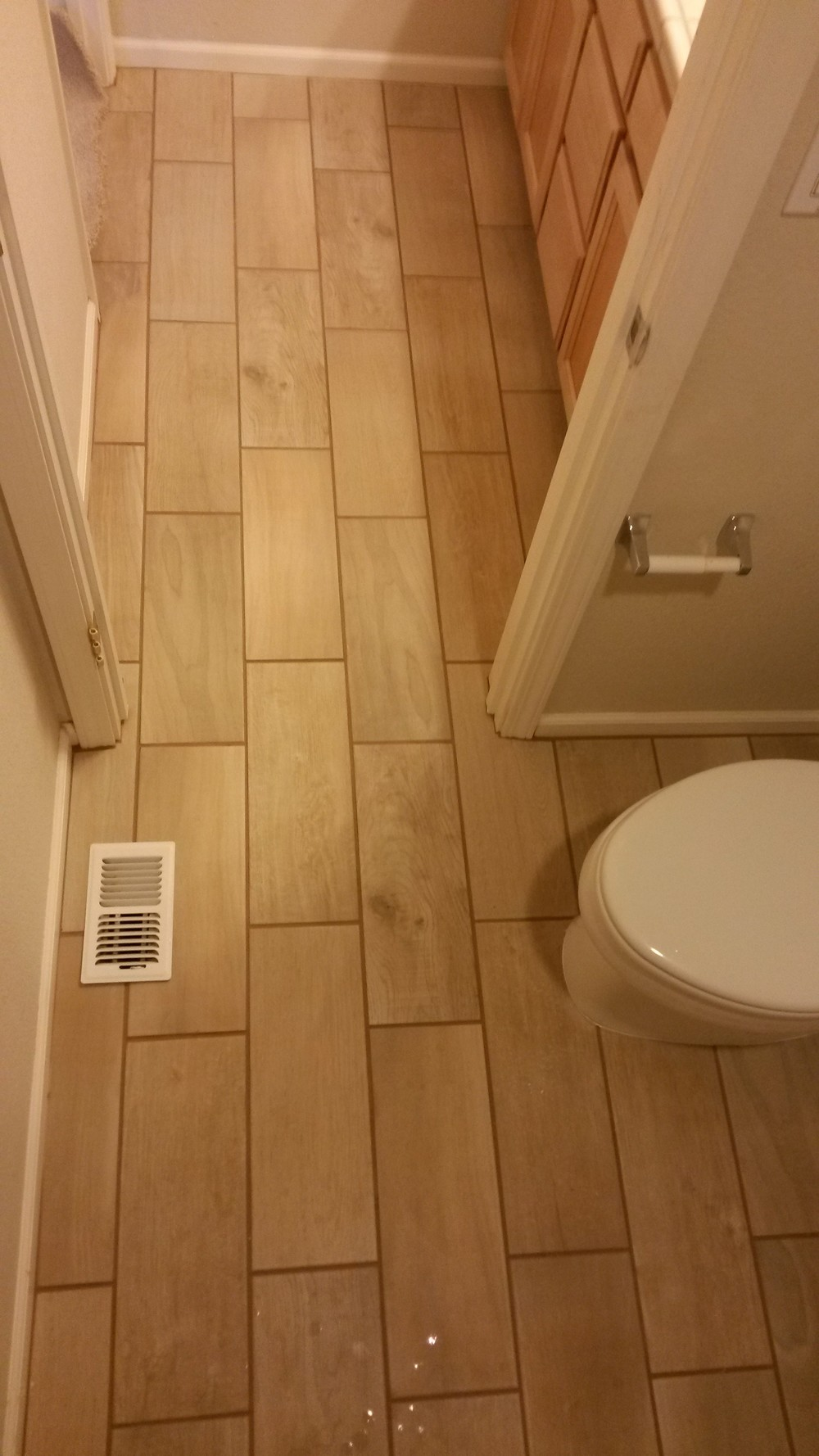 Top view Of Entire Upstairs Bath Floor.jpg
