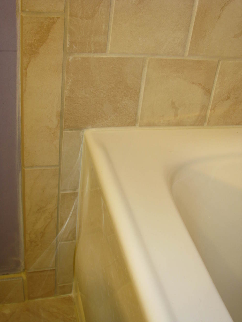 Tight Detail Around Tub.JPG