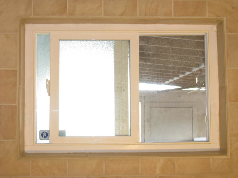 Tile Window Trim.JPG