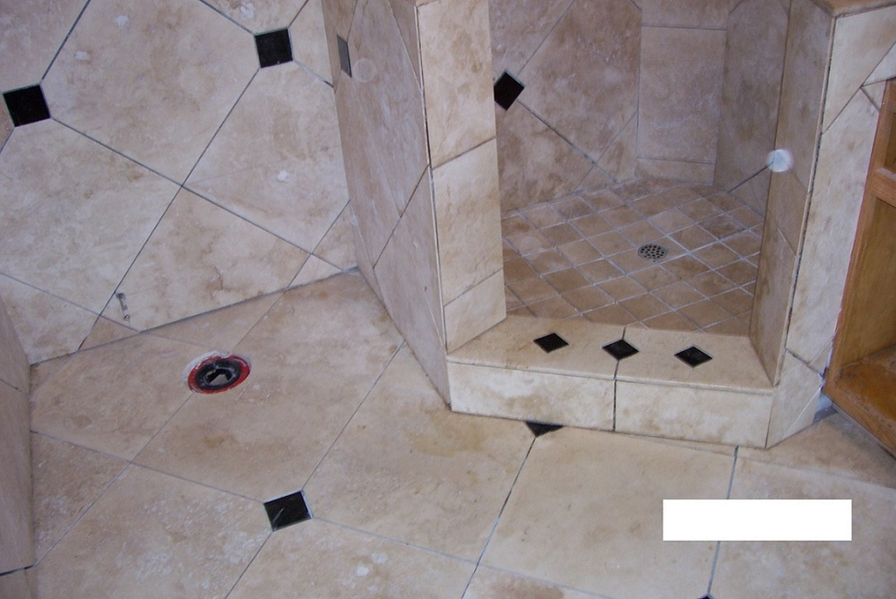 Shower Entry.JPG