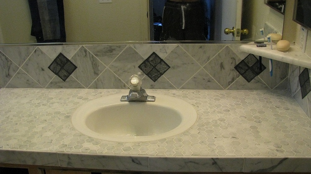 Vanity top plus backsplash.JPG