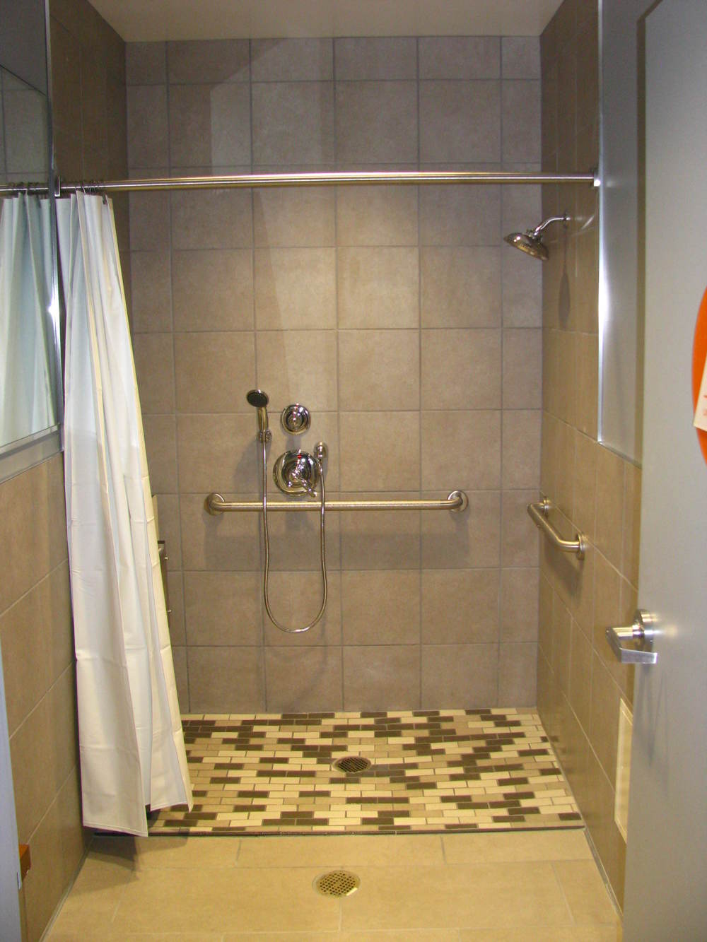 Inside Shower Color.JPG