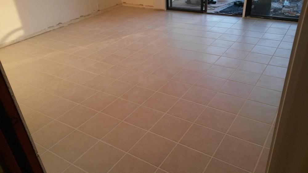 Bedroom 2 Finished Floor.jpg