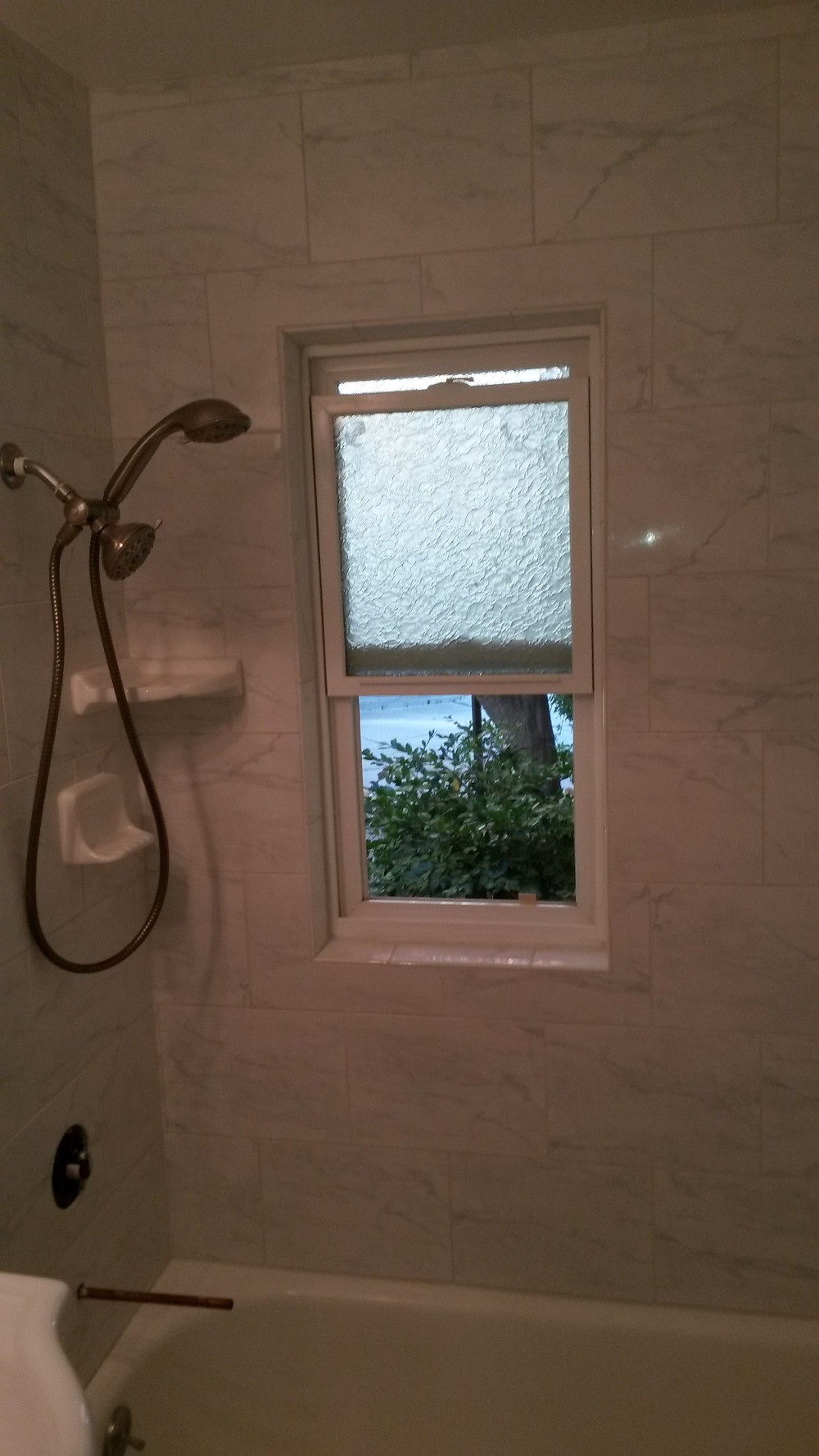 BathAfter3.jpg