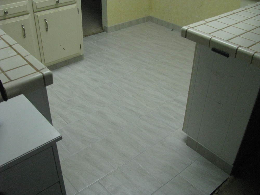 Kitchen After 1.JPG