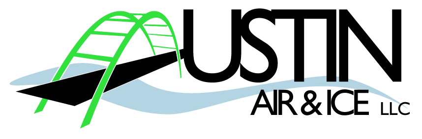 Austin Air & Ice LLC