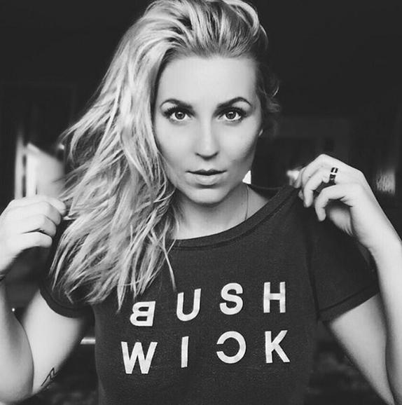 BushWick.png