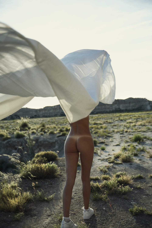 Alejandro Pereira-Paola Desideri 6.jpg