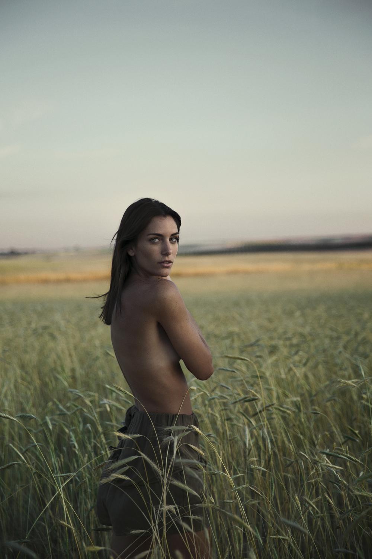 Alejandro Pereira-Paola Desideri 9.jpg