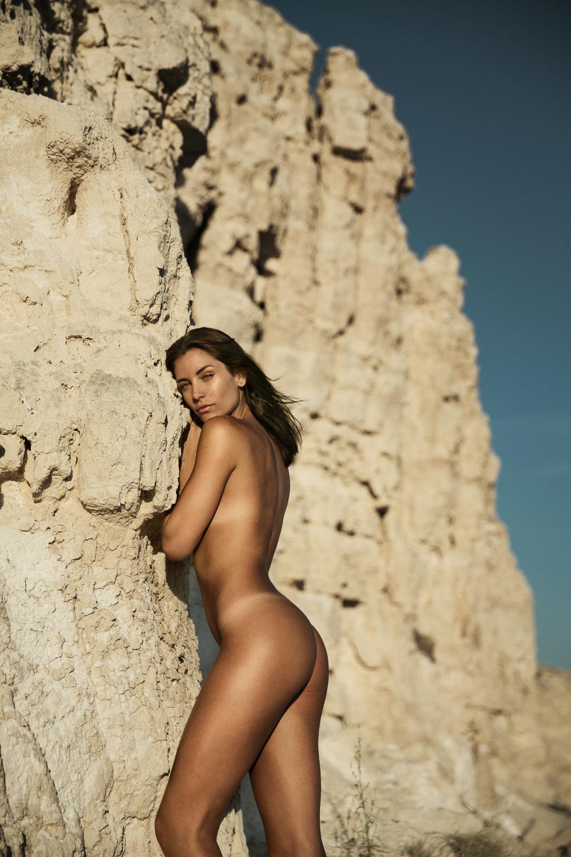 Alejandro Pereira-Paola Desideri 8.jpg