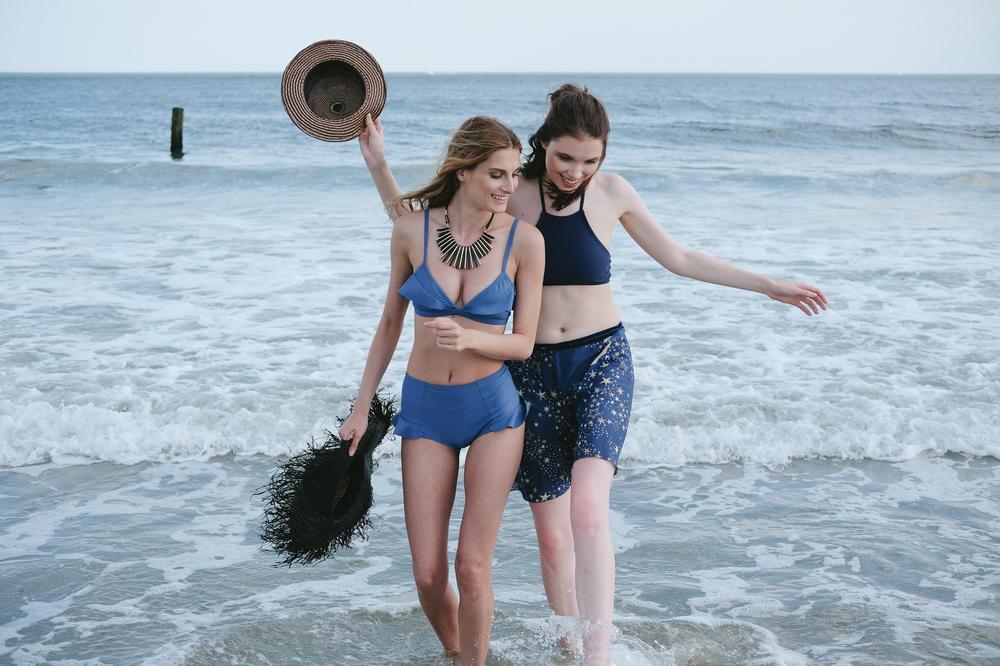 Vaute-swimwear.jpg
