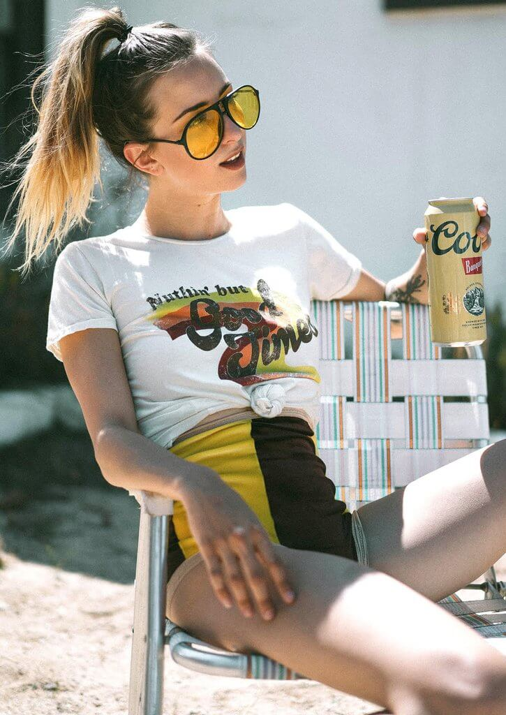 coors_nuthin_but_good_times_graphic_tee_70s_1024x1024.jpg