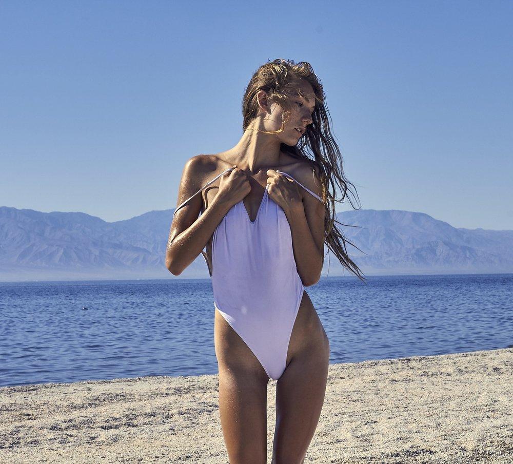 2019 Lauren Hurlbut naked (98 photos), Pussy, Bikini, Instagram, cleavage 2018