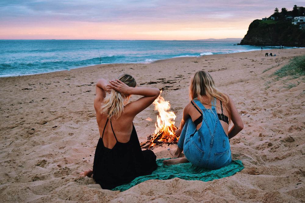 baltisoul bonfire 16.jpg