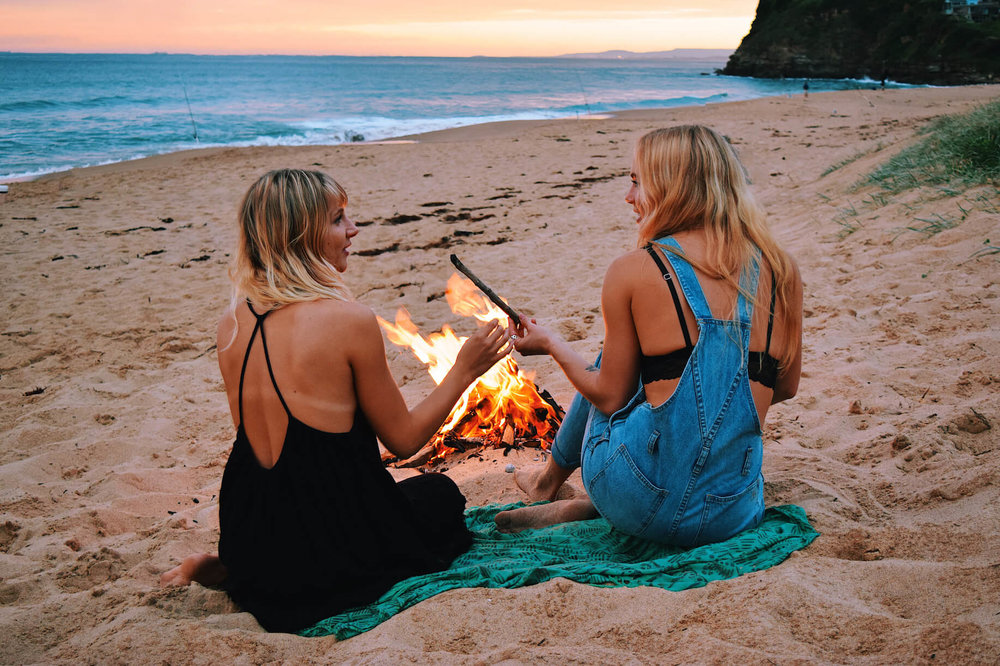 baltisoul bonfire 23.jpg