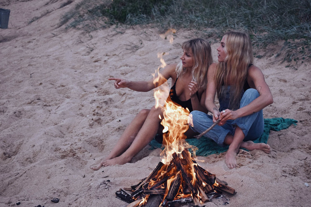baltisoul bonfire 37.jpg