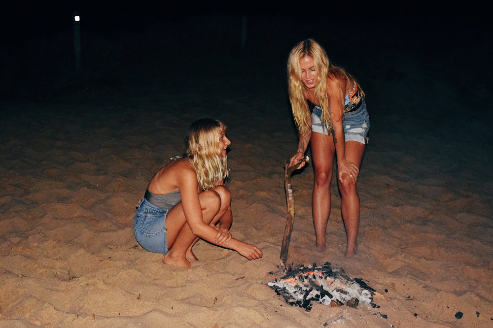 baltisoul bonfire2.jpg