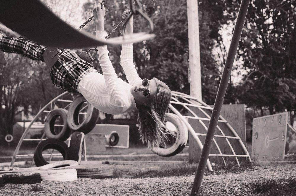 Mariah Rable-min.jpg