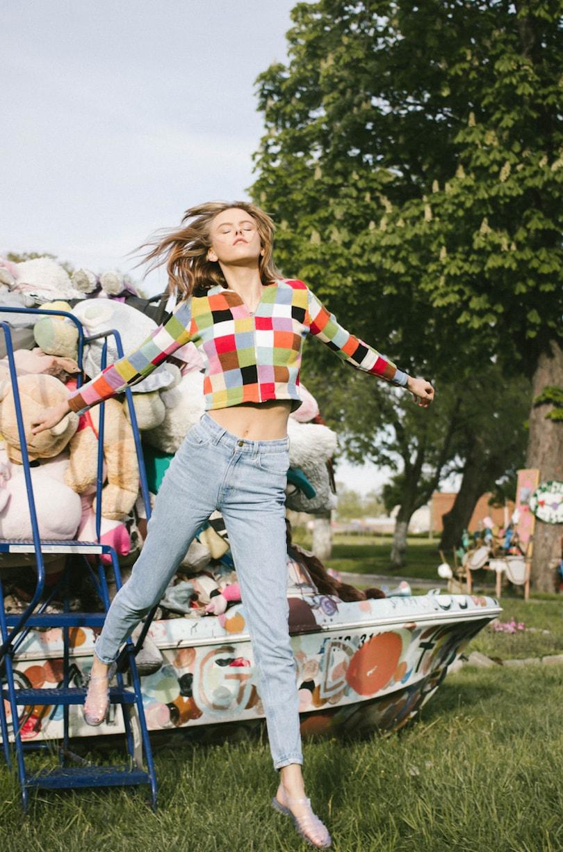 Mariah Rable21-min.jpg