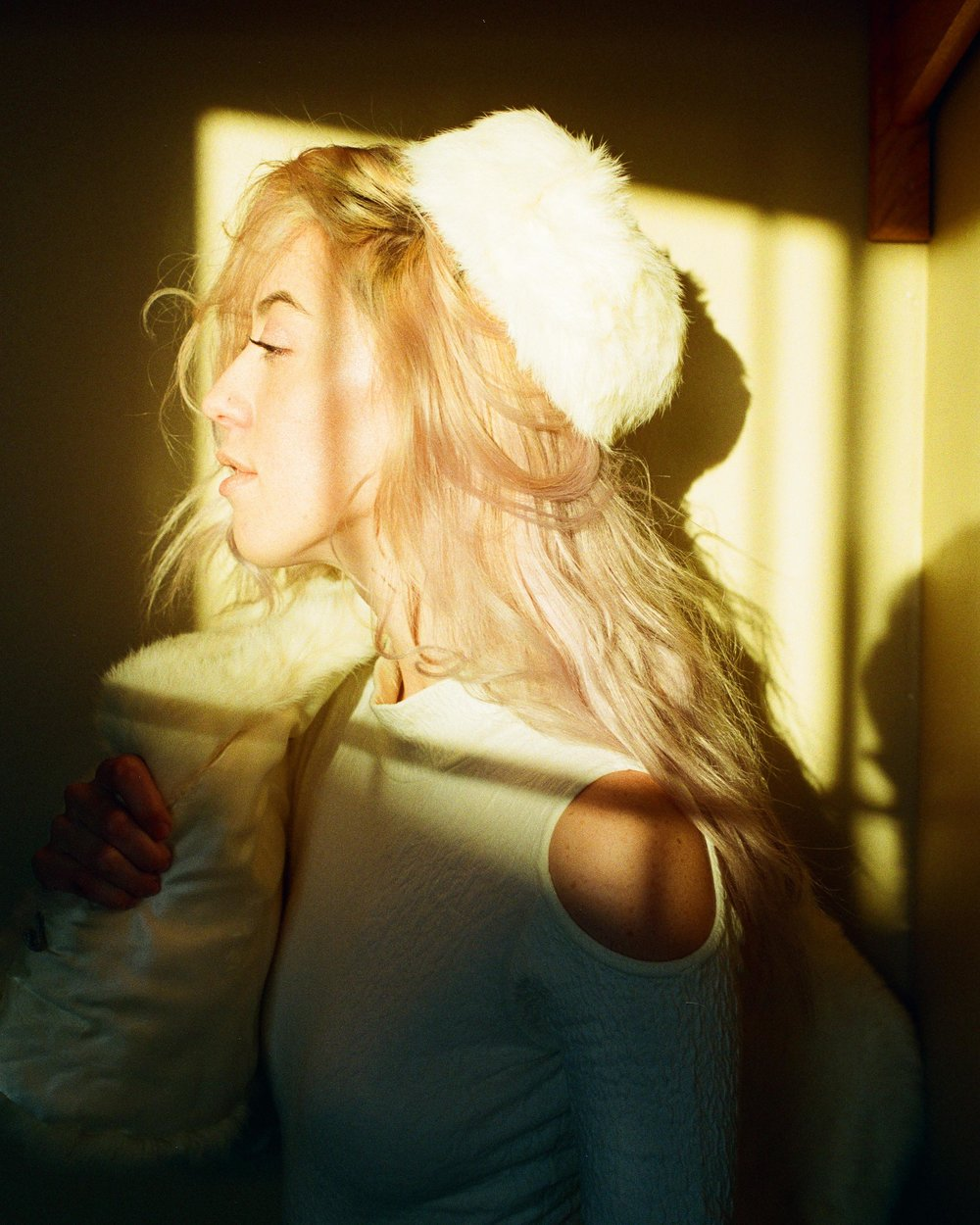 2017 12 Jess white-6-min.jpg