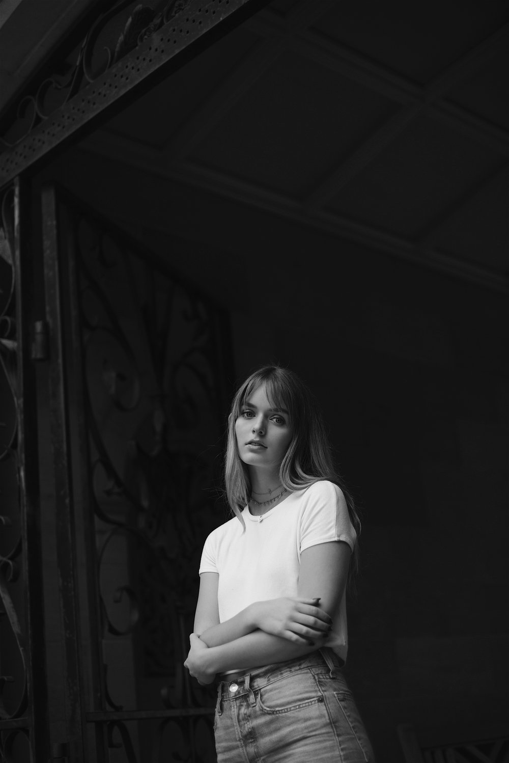 light_shadow2.jpg