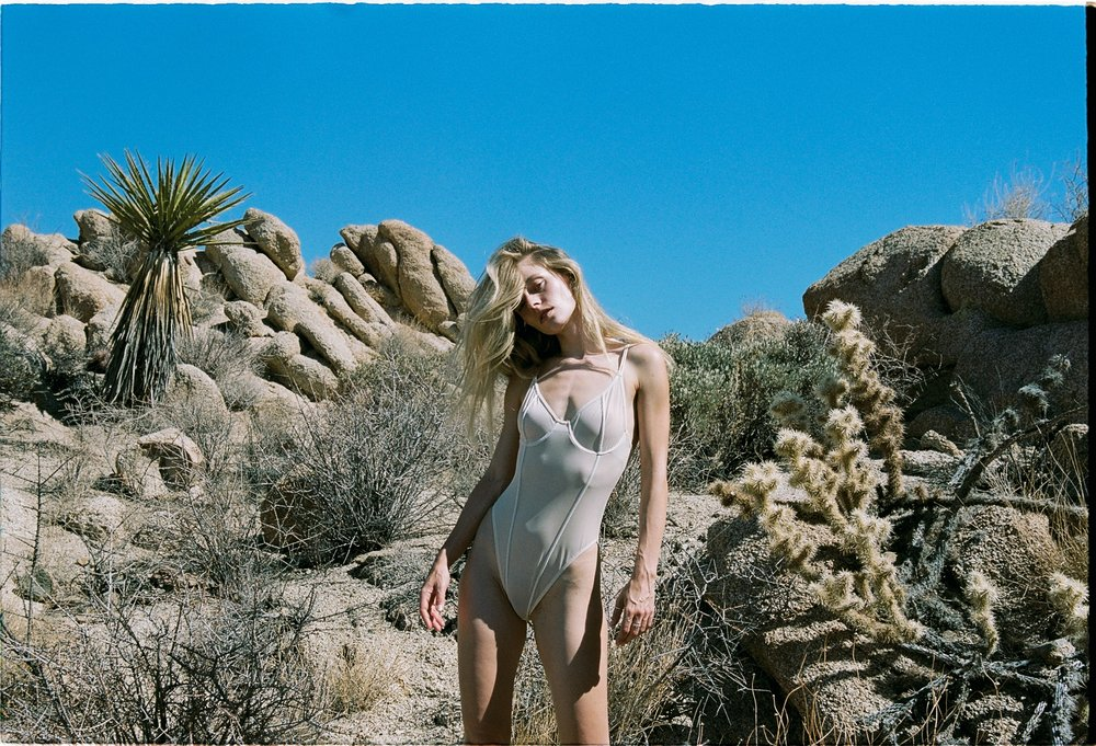 JoshuaTree_analogue_USA_sep.2018_23-min.jpg